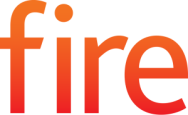 Amazon-Fire-Logo